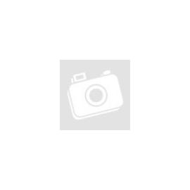 zolbert-2021-6