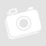 Kép 2/4 - Leander Kills Stream Koncert Felvételről